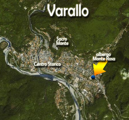 cartina_varallo