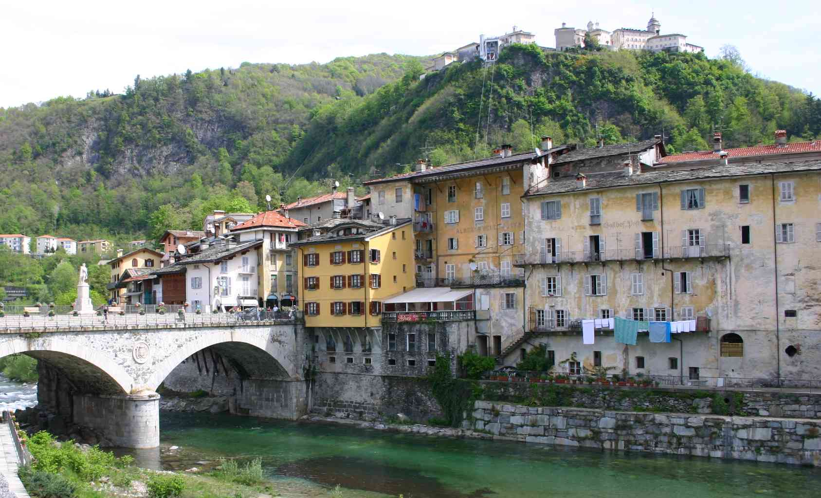 varallo_ponte